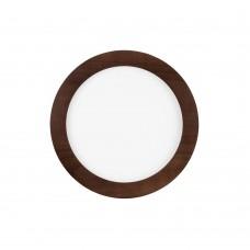 Настенно-потолочный светодиодный светильник Spot Light Vivica 2088016