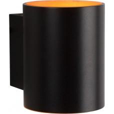 Настенный светильник Lucide Xera 23252/01/30