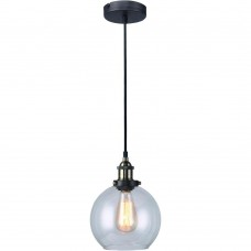 Подвесной светильник Divinare Omicron 8020/01 SP-1