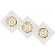 Встраиваемый светильник Lucide Focus 11002/15/31