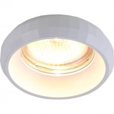 Встраиваемый светильник Divinare Scugnizzo 1737/03 PL-1