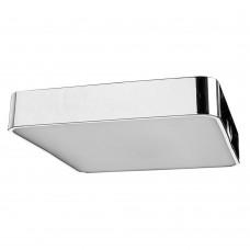 Потолочный светильник Arte Lamp Cosmopolitan A7210PL-3CC