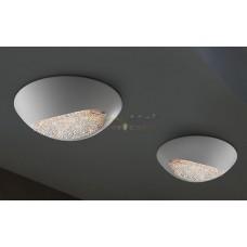 Потолочный светильник Masiero (Emme Pi Light) BLINK PL4 42-WH-SW