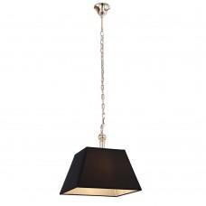 Подвесной светильник Newport 3201/S gold без абажуров