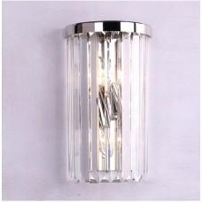 Настенный светильник Newport 10112/A