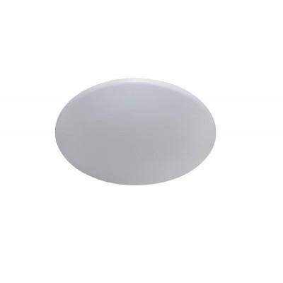 Потолочный светильник Crystal Lux Luna PL60