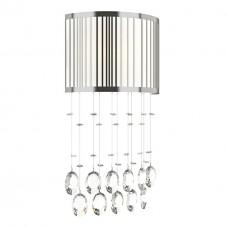 Настенный светильник Lightstar Cappe 745634