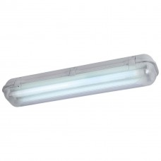 Потолочный светильник Lucide Linea Aqua 79151/18/60