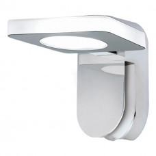 Настенный светодиодный светильник Eglo Cabus 96936