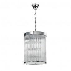 Подвесной светильник Newport 3299/S