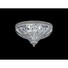 Потолочный светильник Schonbek Milano 5631-49