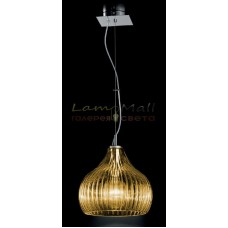 Подвесной светильник Sylcom 2541/32 AS