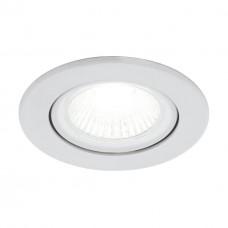 Встраиваемый светодиодный светильник Eglo Ranera 97027