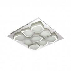 Потолочный светодиодный светильник Odeon Light Artico 4057/36CL