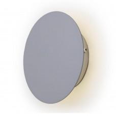 Настенный светодиодный светильник Favourite Signum 2218-1W