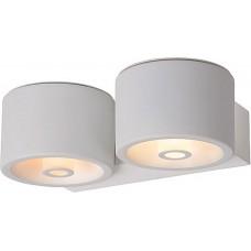 Настенный светодиодный светильник Lucide Vita 33257/02/31