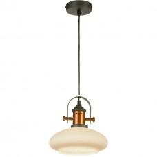 Подвесной светильник ST Luce Sotto SLD982.303.01