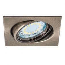 Встраиваемый светодиодный светильник Spot Light Ledsdream 2305111