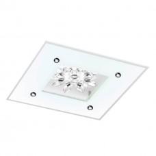 Потолочный светодиодный светильник Eglo Benalua 1 96536