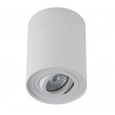 Потолочный светильник Crystal Lux CLT 410C WH