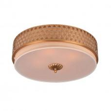 Потолочный светильник Divinare Biscotto 4005/01 PL-3