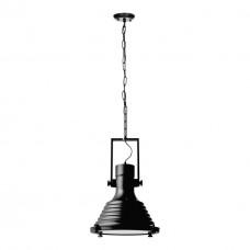 Подвесной светильник Britop Expiria 1305104