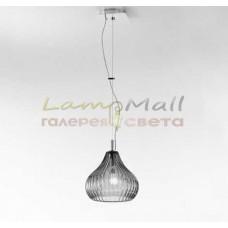 Подвесной светильник Sylcom 2541/25 CR
