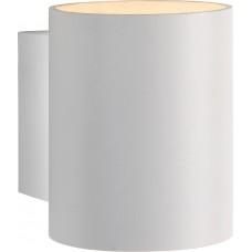 Настенный светильник Lucide Xera 23252/01/31