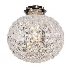 Потолочный светильник Vele Luce Letizia VL1715S01