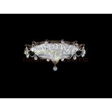 Потолочный светильник Schonbek Milano 5635-86А