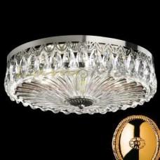 Потолочный светильник Schonbek Fontana Luce FL7068-211H