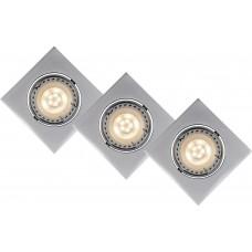 Встраиваемый светильник Lucide Focus 11002/15/36