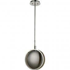 Подвесной светильник Vele Luce Sforzesco VL1252P01