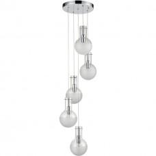 Подвесной светильник Vele Luce Cesare VL1913P05