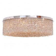 Потолочный светильник Newport 10168/PL