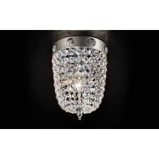 Потолочный светильник Masiero (Emme Pi Light) ELEGANTIA 6000/PL1