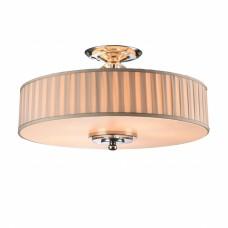 Потолочный светильник Newport 3109/PL