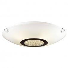 Потолочный светильник Favourite Funken 1694-2C
