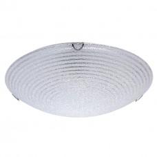 Потолочный светильник MW-Light Премьера 374015603