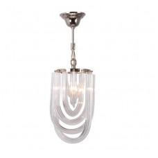 Подвесной светильник Newport 64001/S