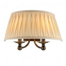Настенный светильник Newport 31501/A B/C