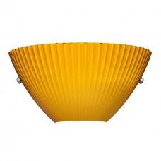 Настенный светильник Lightstar Agola 810823