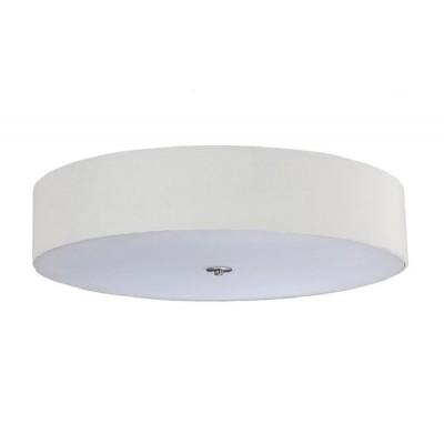Потолочный светильник Crystal Lux Jewel PL500 White