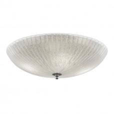 Потолочный светильник Lightstar Zucche 820840