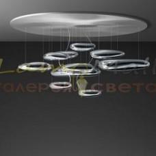 Потолочный светильник Artemide 1396110A