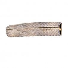 Настенный светильник Osgona Monile 704642