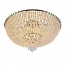 Потолочный светильник Newport 3138/PL