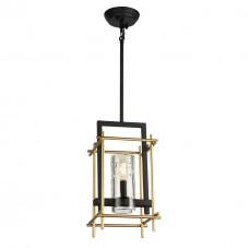 Подвесной светильник Favourite Coppa 1912-1P