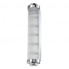 Настенный светильник Newport 3295/A