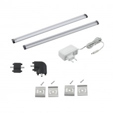 Мебельный светодиодный светильник Eglo Vendres 94693